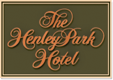 The Henley Park Hotel - 926 Massachusetts Ave NW, Washington, District of Columbia 20001