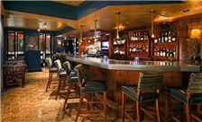The Henley Park Hotel - Blue Bar