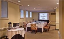 The Henley Park Hotel - Meeting Room